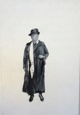 Josephine Langbehn